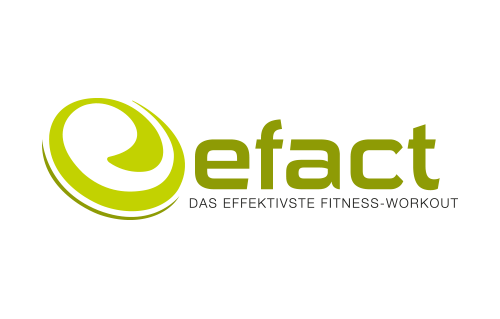 efact Fitness