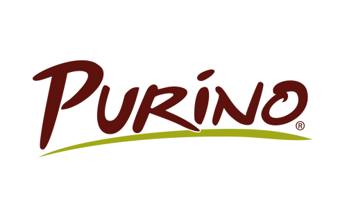 PURiNO Restaurants